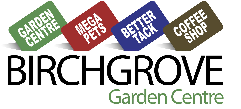 Birchgrove Garden Centre