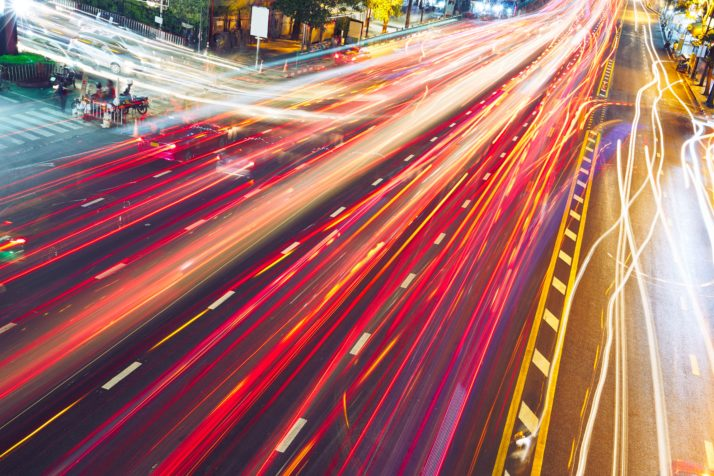 5 simple strategies to drive traffic to your website