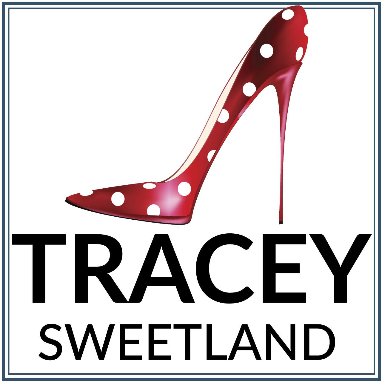 Tracey Sweetland